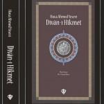 Hoca Ahmed Yesevi / Divan-ı Hikmet 8. Baskı Kitabevlerinde…