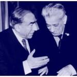 Bahtiyar Vahabzade Şiirinin Kaynakları
