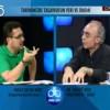 Dr. Hayati Bice : Yesevi'nin Osmanlı'ya Etkisi