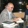 Türk Tasavvufu, Ahmed Yesevi ve Günümüzdeki Etkileri